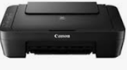 Canon PIXMA MG2545S Drivers Download