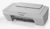Canon PIXMA MG3050 Drivers Download