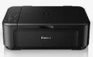 Canon PIXMA MG3500 Drivers DownloadCanon PIXMA MG3500 Drivers Download